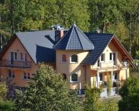 Pensjonat Sarnówka