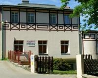 Dom Wczasowy ARCHITEKTON